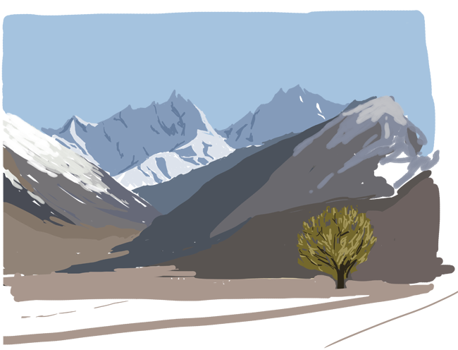 himalaya-paysage