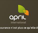 april-international