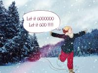 Guide de survie pour l'hiver au Québec