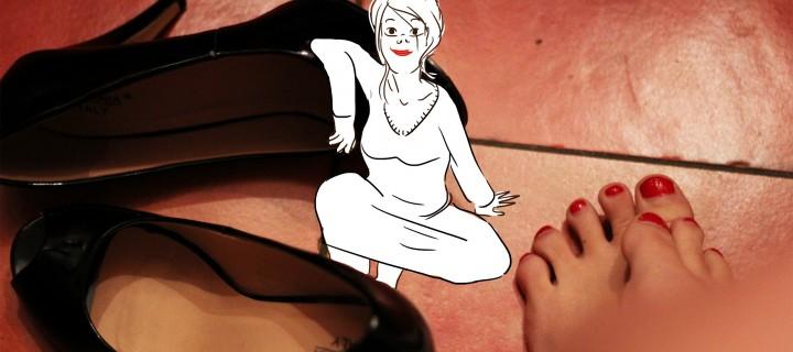 Le sexe en voyage… On en parle un peu?