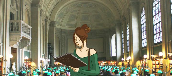 Visiter Boston : que faire, que voir ?