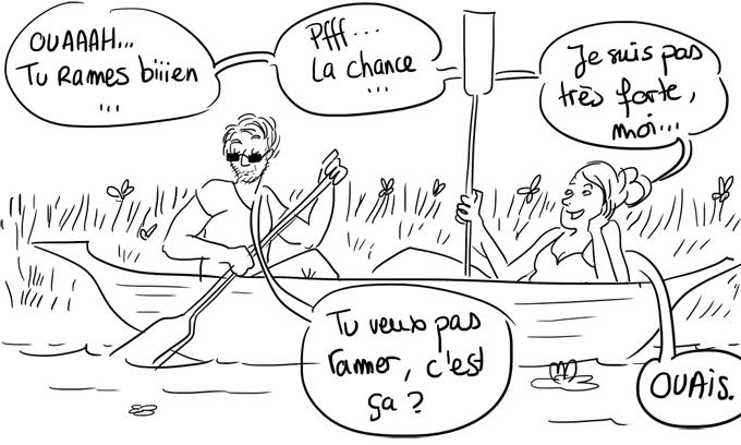 amiens-barque