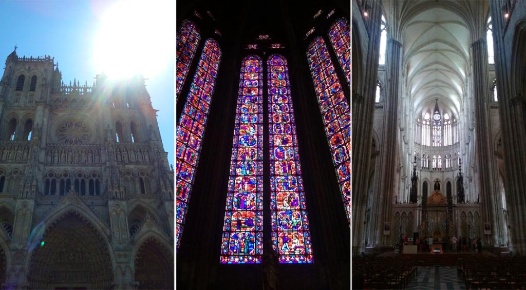 cathédrale-amiens