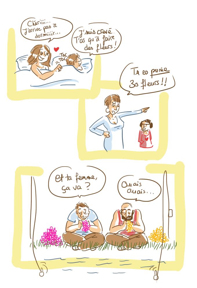 iseo-fleurs
