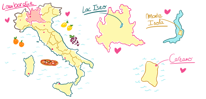italie-carte2