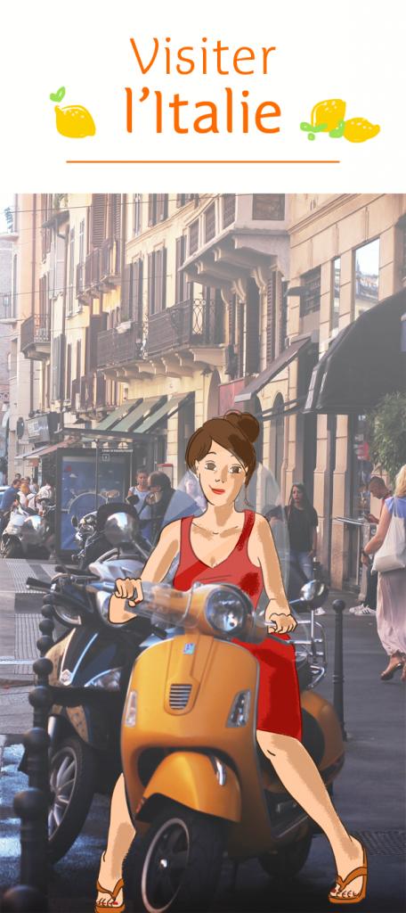 italie-pinterest