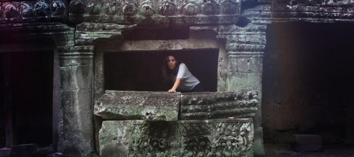 Bilan 2015: une année de voyages, de rencontres, d'amour