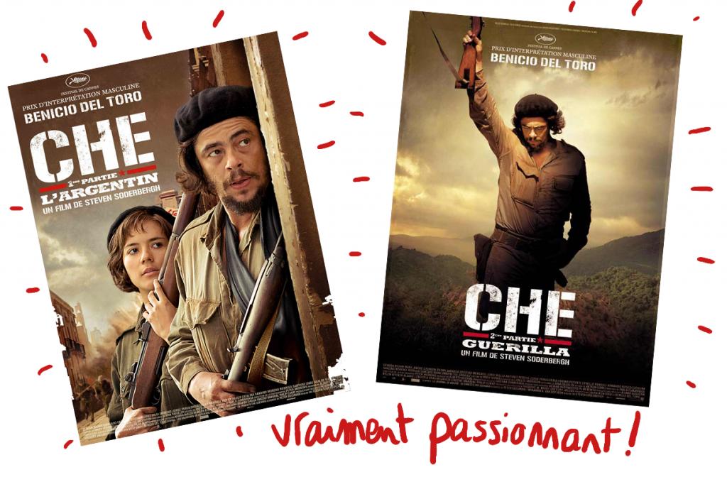 cheguevara-films