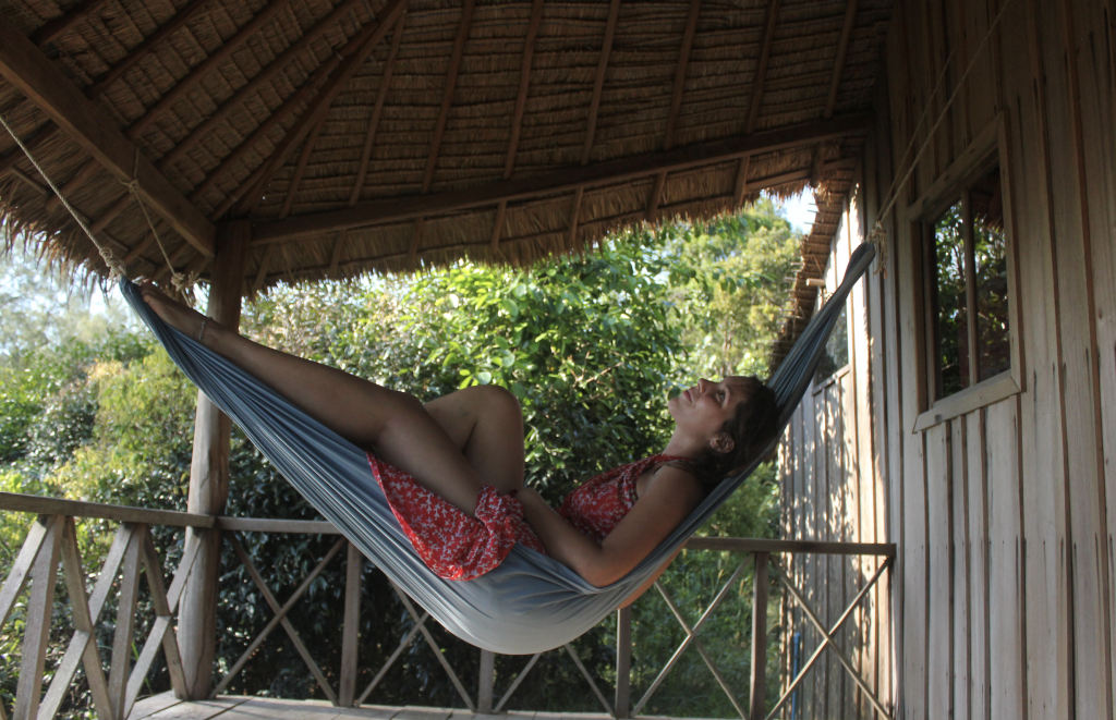 visiter cambodge