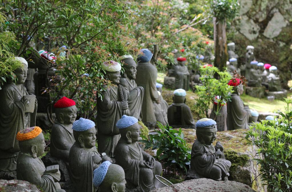 miyajima daisho-in
